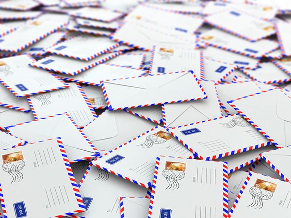 mailing-for-small-businesses